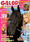 GALOP PASSION n3 Sept-Oct 2010