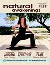 Natural Awakenings Magazine, September 2010 issue