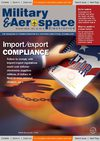 Military & Aerospace Electronics Magazine August 2010