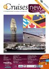 eCruisesNews ao 2010 N11 - Septiembre