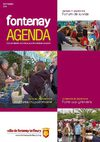 Fontenay Agenda septembre 2010