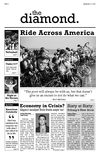 September 25, 2008: Issue 2