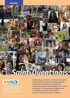 Dossier du Petit Quentin - septembre 2010 n256 : Saint-Quentinois qui tes-vous ?