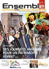 journal municipal d'Orthez n°7
