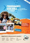WEP_FR_Programmes scolaires 2011-12