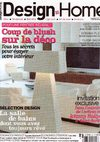 32.0. Design@Home aout-septembre 2010