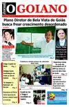Jornal O Goiano Edio 24