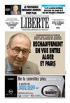 LIBERTE ALGERIE (liberte-algerie.com) du 16 Septembre 2010
