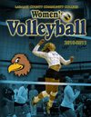 Volleyball Media Guide