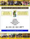 Information - The ABCs of Life (www.TheABCsOfLife.info)