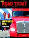 Road Today Magazine October 2010