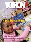Voiron mag - n62 - Octobre 2010
