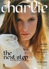 Charlie Magazine - The Next Step - Issue 2