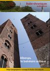 Italie chroniques : Albenga