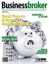 Business Broker (Australia) - Vol 2 No 1