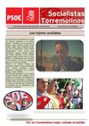 Socialistas Torremolinos