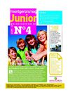Montgeron mag junior n°4