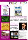 French Info issue 12 www.frenchinfo.eu