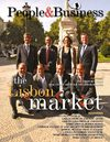 People &amp; Business October 2010 - ExpoReal &amp; SIL