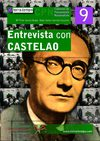 Entrevista con Castelao. CPN 09
