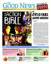 The Good News - October 2010 Broward County Issue