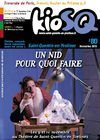KioSQ n80 - novembre 2010