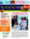 Charles Express, édition octobre 2010