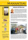 Revista Manantial