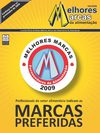 Revista Melhores Marcas