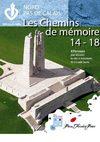 Chemins de mémoire de la Grande Guerre en Nord-Pas de Calais