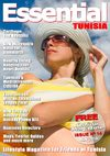 Essential Tunisia Magazine - Issue 14 - November 2010