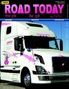 Road Today Magazine November 2010