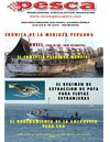Revista Pesca Julio 2010