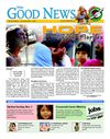 The Good News - November 2010 Broward County Issue