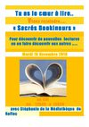 affiche sacrebookineurs 2