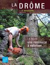 La Drme, le magazine n 97 novembre-dcembre 2010