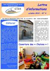 CIAS journal final n 4b
