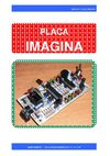 Manual Placa IMAGINA REV 1.4 WEB