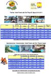 APARTAMENTOS VACACIONALES ISLA DE MARGARITA 