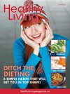 Healthy Living Vol 7 Issue 4