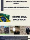Brazil Biomass Status Report WoodChips, Biomass Fuel Power Energy, Wood AgroPellets Wood AgroBriquette