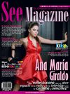 Revista See Magazine Edicin #8