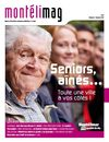 Montlimag n49 novembre-dcembre 2010