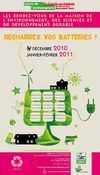 Programme dcembre 2010 / fvrier 20111