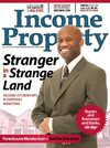 Income Property Issue 3