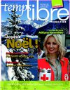 TEMPS LIBRE N57 DECEMBRE 2010