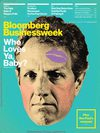 Bloomberg_Businessweek_2010-12-06_12