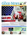 The Good News - December 2010 Broward County Issue