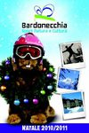 BARDONECCHIA EVENTI - INVERNO 2010/2011