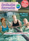 James City County Parks and Recreation Winter/Spring 2011 Program